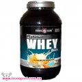 Протеин Platinum Whey Basic (2500 г)